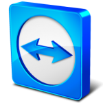 teamviewer-icon-150x150