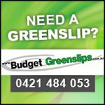 budget-greenslips