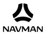 logo-navman