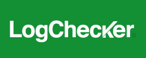 LogChecker Fatigue Management & Compliance Software