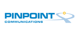 PinPoint integration