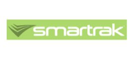 Smartrak integration