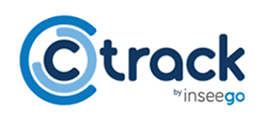 Ctrack integration