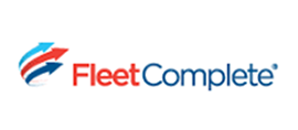 Fleet Complete integration